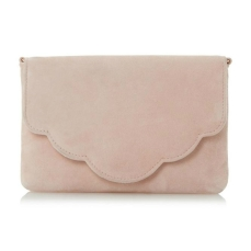Dune €80 - Scallop Edge Clutch Bag http://www.dunelondon.com/en-ie/bcurve-scallop-edge-clutch-bag-0007500670094629/