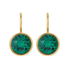 Dyrberg/Kern €39 - Louise Earrings http://weirandsons.ie/dyrberg-kern-louise-earrings-6553.html