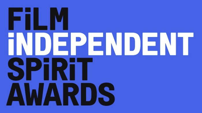 Film Independent Spirit Awards 2017