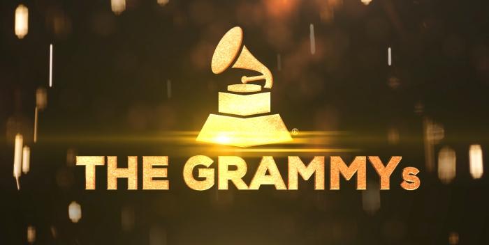 grammys-2017