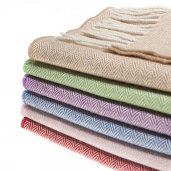 Magee 1866 €45 - Heringbone Luxury Scarf https://www.magee1866.com/SearchResults.aspx?Search=herringbone+luxury+scarf