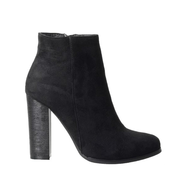 519892cc43bc ... 600 in Ankle Boots ...