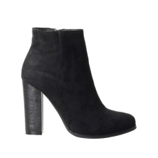 Korky's €39.99 - Ladies Ankle Boots http://www.korkys.ie/ladies-ankle-boot-dn2-bks