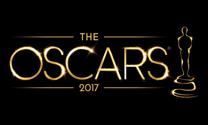 oscars-2017