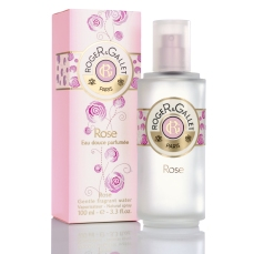 Roger & Gallet €39.95 - Rose Eau Fraîche (available in leading pharmacies) http://www.sammccauley.com/Product/roger-and-gallet-rose-gentle-fragrant-water-spray/11541/2224.17.6