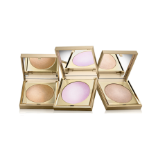 Stila @ Harvey Nichols €35 - Heaven's Hue Highlighter (in store)