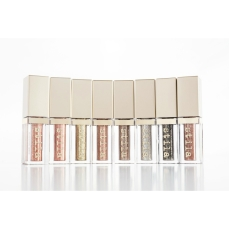 Stila @ Harvey Nichols €29 - Magnificent Metals Glitter & Glow Liquid Eye Shadow (in store)
