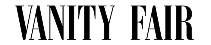 vanity-fair1