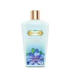 Victorias Secret €11.95 - Aqua Kiss Hydrating Body Lotion https://www.meagherspharmacy.ie/victoriassecret-63411/