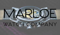 Marloe Watch Co2