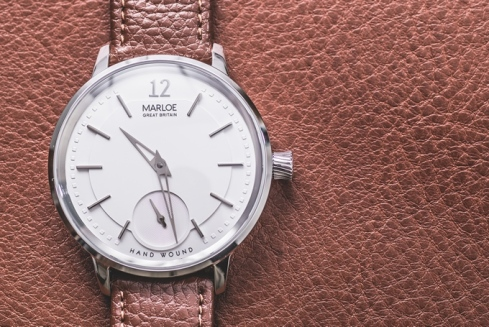 Marloe Watch Co3