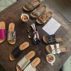 Killer Fashion Nirina #SchuhSS17-10
