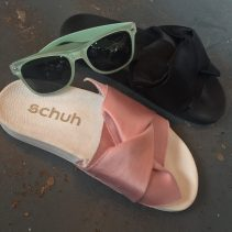 Killer Fashion Nirina #SchuhSS17-8