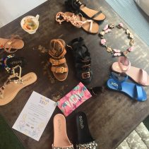 Killer Fashion Nirina #SchuhSS17-9