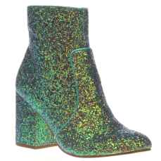 Schuh €31.95 - Honcho Boots http://www.schuh.ie/womens/schuh-honcho-green-boots/1422035660/