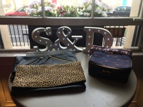 Killer Fashion Nirina Stella & Dot-6