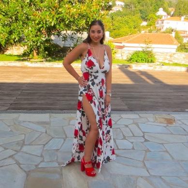 Killer Fashion Nirina Wedding PrettyLittleThing Thmas Sabo-10