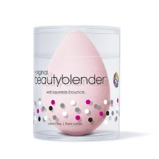 BeautyBlender Bubble, €16.50 http://bit.ly/2xGXjbx