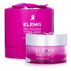 Elemis Pro-Collagen Marine Cream, €118 http://bit.ly/2hW1MoE