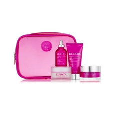 Elemis The Hero Collection Wellbeing Set, €77 http://bit.ly/2y9yOrd