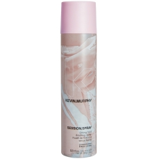 Kevin Murphy Limited Edition Session Spray