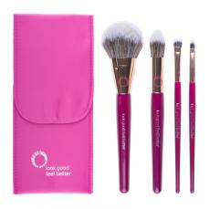 Look Good Feel Better Anti-Bacterial Brush Set, €31.49 http://bit.ly/2xGXcN9