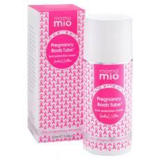 Mama Mio Pregnancy Boob Tube, €35 http://bit.ly/2yylqyb