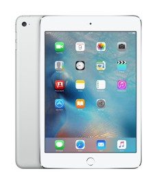 iPad Mini 4, Apple http://bit.ly/2zDFjop