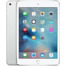 iPad Mini 4, Apple http://bit.ly/2zDFjop