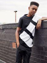 adidas Originals EQT Tee, Next, €29 http://bit.ly/2kPkdNe