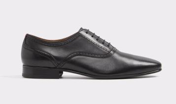 Dionigi Lace Up Smart Shoes, ALDO Shoes, €110