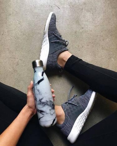 ALDO Shoes Mx Runners, €90 http://bit.ly/2A3sTlI