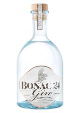 Bonac Irish Gin 70cl, O'Briens, €39.95 http://bit.ly/2AaN9ll