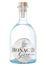 Bonac Irish Gin 70cl, O'Briens, €39.95 http://bit.ly/2AaN9ll