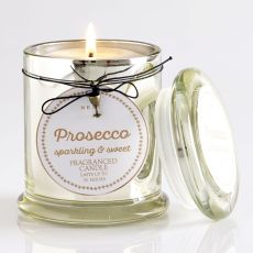 Next Prosecco Jar Candle, €11 http://bit.ly/2k2tkWu