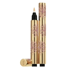 YSL Touche Éclat Dazzling Lights Edition, €35 http://bit.ly/2B6ce5j