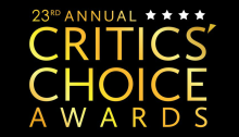Critics Choice Awards 2018 23rd Annual