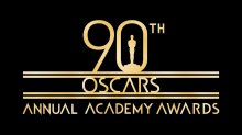 Oscars 2018 Academy Awards