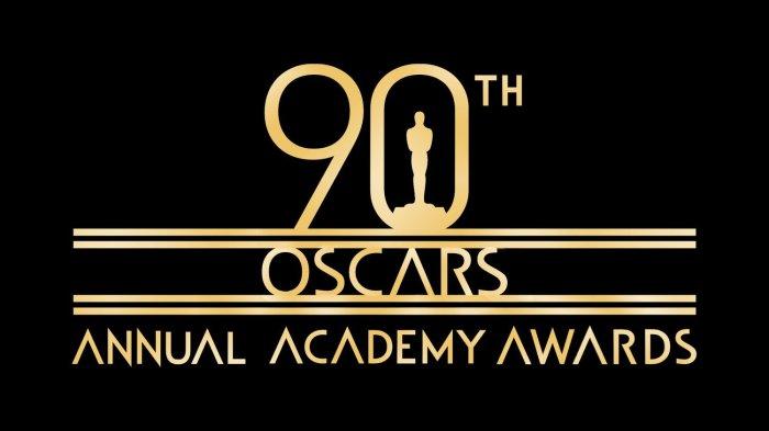 Oscars 2018 Academy Awards