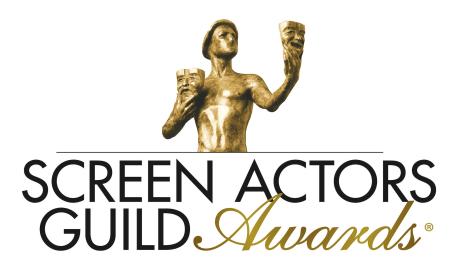 Screen Actors Guild Awards 2018