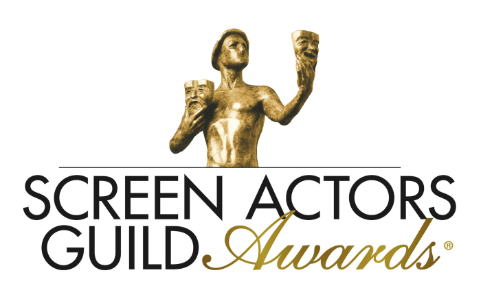 Screen Actors Guild Awards 2018
