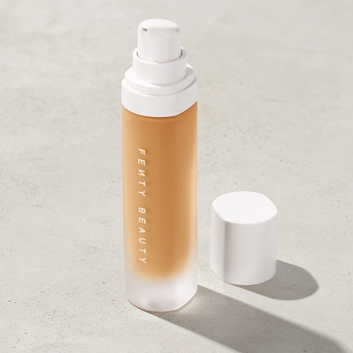 Fenty Beauty Pro Filt'r Foundation-1