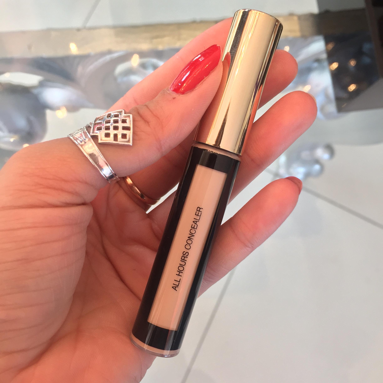 Pixy Lipstick Semi Matte No 405 Orange Crush Daftar Harga R 02 Moisture 38gr Terbaru