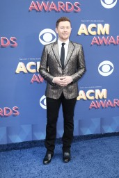 Best Dressed Academy of Country Music Awards 2018