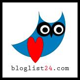 Bloglist24