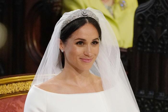 Meghan Markle Prince Harry Meghan Markle Royal Wedding