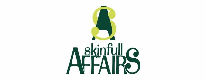 Skinfull Affairs