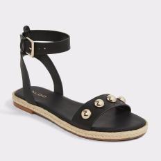 ALDO Alaeniel Espadrille Sandals, €60 http://bit.ly/2z6nvlS