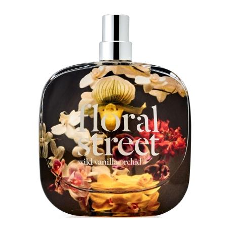Floral Street Wild Vanilla Orchid Eau de Parfum 50ml, €58