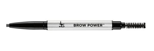 IT Cosmetics, Brow Power Universal Brow Pencil, €25